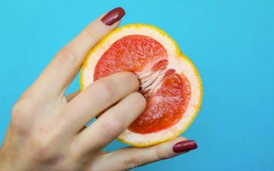 Masturbazione femminile: perché, a cosa serve, come si fa, fa bene?