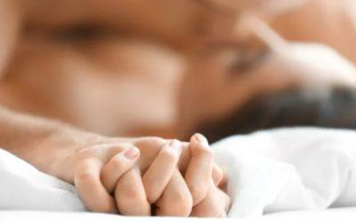31 Luglio, la giornata mondiale dell'orgasmo